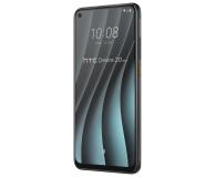 HTC Desire 20 PRO 6/128GB Black - 583147 - zdjęcie 2