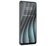 HTC Desire 20 PRO 6/128GB Black - 583147 - zdjęcie 4