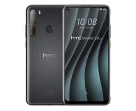 HTC Desire 20 PRO 6/128GB Black - 583147 - zdjęcie 1