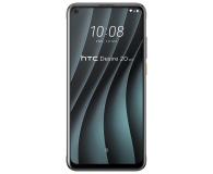HTC Desire 20 PRO 6/128GB Black - 583147 - zdjęcie 3