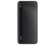 Xiaomi Redmi 9A 2/32GB Grey - 583125 - zdjęcie 5