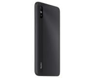Xiaomi Redmi 9A 2/32GB Grey - 583125 - zdjęcie 6
