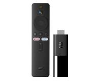 Xiaomi Mi TV Stick Smart - 583003 - zdjęcie 1