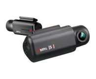 Xblitz S4 Full HD/140/wifi - 583116 - zdjęcie 1