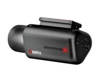 Xblitz S4 Full HD/140/wifi - 583116 - zdjęcie 3