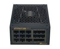Seasonic Prime 1300W 80 Plus Gold - 500909 - zdjęcie 5