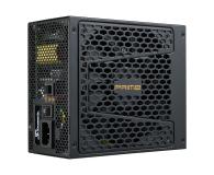 Seasonic Prime 1300W 80 Plus Gold - 500909 - zdjęcie 8