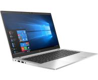 HP EliteBook 830 G7 i7-10510/32GB/960/Win10P WWAN - 622118 - zdjęcie 4
