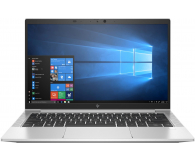 HP EliteBook 830 G7 i7-10510/32GB/960/Win10P WWAN - 622118 - zdjęcie 3