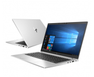 HP EliteBook 830 G7 i7-10510/32GB/960/Win10P WWAN - 622118 - zdjęcie 1