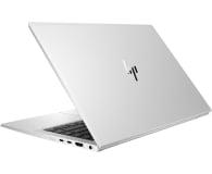HP EliteBook 840 G7 i7-10510/32GB/512/Win10P - 621896 - zdjęcie 5
