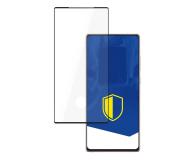 3mk Szkło HardGlass MAX do Samsung Galaxy Note 20 - 583619 - zdjęcie 1