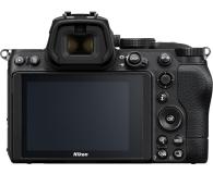 Nikon Z5 + 24-50mm  - 583377 - zdjęcie 5