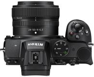 Nikon Z5 + 24-50mm  - 583377 - zdjęcie 3