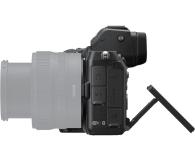 Nikon Z5 + 24-50mm + adapter FTZ - 583375 - zdjęcie 7