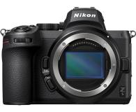 Nikon Z5 + 24-50mm  - 583377 - zdjęcie 8