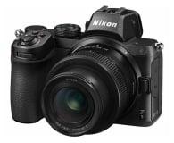 Nikon Z5 + 24-50mm + adapter FTZ - 583375 - zdjęcie 1