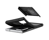 Spigen Slim Armor do Samsung Galaxy Note 20 Ultra czarny - 583642 - zdjęcie 3