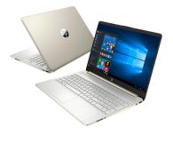 HP 15s i3-1005G1/8GB/512/Win10 IPS - 589788 - zdjęcie 1