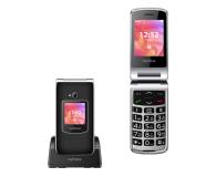 myPhone Rumba 2  - 588523 - zdjęcie 1