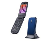 myPhone Twist 2 niebieski  - 588522 - zdjęcie 1