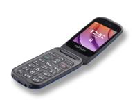 myPhone Twist 2 niebieski  - 588522 - zdjęcie 3