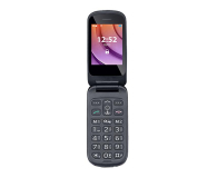 myPhone Twist 2 niebieski  - 588522 - zdjęcie 2