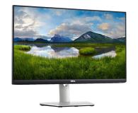 Dell S2421HS - 588033 - zdjęcie 1