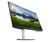 Dell S2421HS - 588033 - zdjęcie 2
