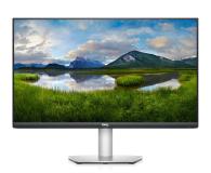 Dell S2721DS - 588047 - zdjęcie 1