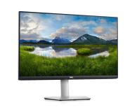 Dell S2721DS - 588047 - zdjęcie 3