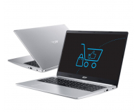 Acer Aspire 5 i5-1035G1/12GB/512 IPS MX350 Srebrny - 575755 - zdjęcie 1