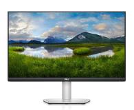 Dell S2721QS  - 588050 - zdjęcie 1