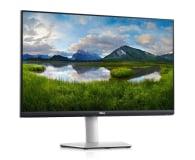 Dell S2721QS  - 588050 - zdjęcie 3