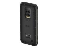uleFone Armor 9 8/128GB Dual SIM LTE czarny - 589346 - zdjęcie 7