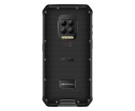 uleFone Armor 9 8/128GB Dual SIM LTE czarny - 589346 - zdjęcie 5