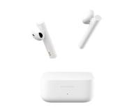 Xiaomi Mi True Wireless Earphones 2 Basic - 589361 - zdjęcie 3