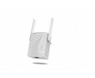 Tenda A301 (802.11a/b/g/n 300Mb/s) plug repeater - 591226 - zdjęcie 5