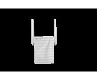 Tenda A301 (802.11a/b/g/n 300Mb/s) plug repeater - 591226 - zdjęcie 2