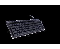 Logitech G512 Tactile - 566513 - zdjęcie 2