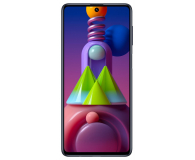 Samsung Galaxy M51 SM-M515F Black - 587969 - zdjęcie 2