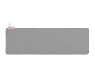 Razer Goliathus Extended Chroma Quartz - 589517 - zdjęcie 1