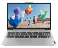 Lenovo IdeaPad 5-15 i5-1035G1/8GB/512/Win10X  - 607946 - zdjęcie 2