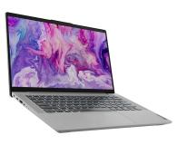 Lenovo IdeaPad 5-14 Ryzen 7/8GB/512/Win10 - 597422 - zdjęcie 4