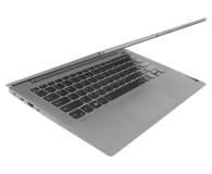 Lenovo IdeaPad 5-14 Ryzen 7/8GB/512/Win10 - 597422 - zdjęcie 6