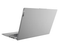 Lenovo IdeaPad 5-14 Ryzen 5/8GB/512/Win10 - 583599 - zdjęcie 7