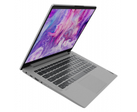 Lenovo IdeaPad 5-14 Ryzen 5/8GB/512/Win10 - 583599 - zdjęcie 5
