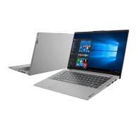Lenovo IdeaPad 5-14 Ryzen 7/8GB/512/Win10 - 597422 - zdjęcie 1