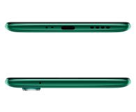 realme X50 5G Jungle Green 6+128GB 120Hz - 590529 - zdjęcie 9