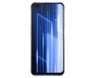 realme X50 5G Ice Silver 6+128GB 120Hz - 591053 - zdjęcie 2